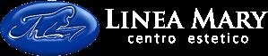 Linea Mary | centro estetico Catanzaro