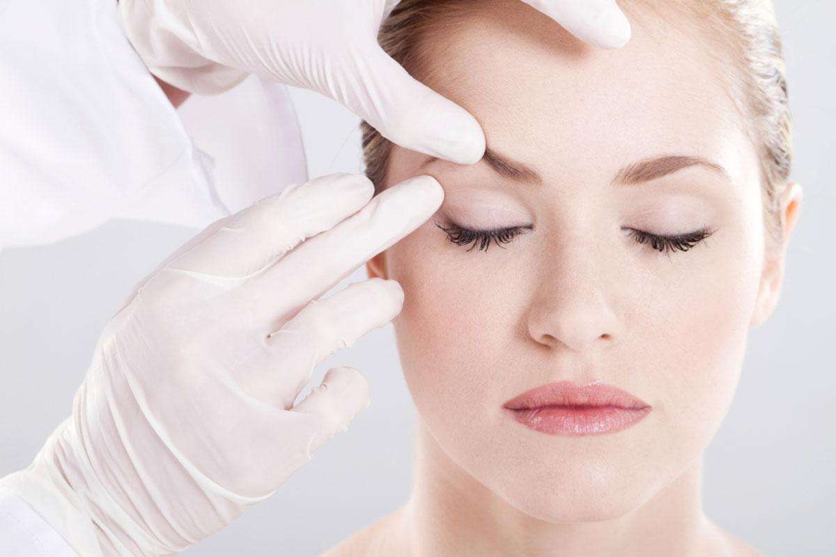botox-viso-