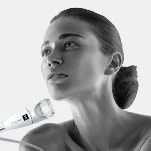 LPG viso trattamento catanzaro linea mary