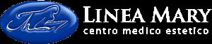 Linea Mary | centro medico estetico Catanzaro