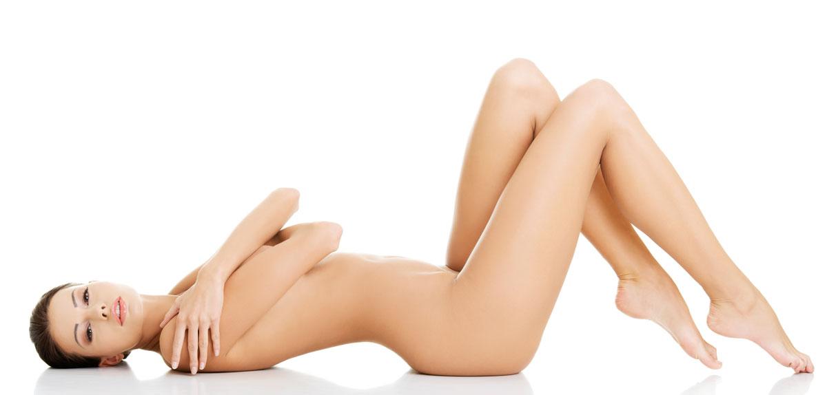 corpo-trattamenti-calabria-estetica