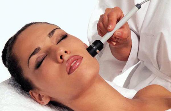 elettroporazione-viso-calabria