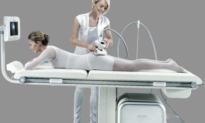 LPG-corpo-trattamento-catanzaro-2